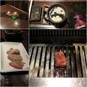 Matsusaka 1